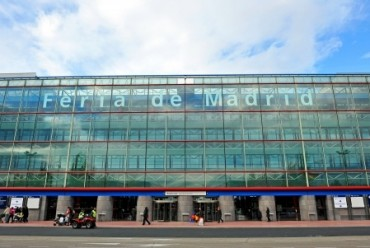 El World ATM Congress se queda en Madrid