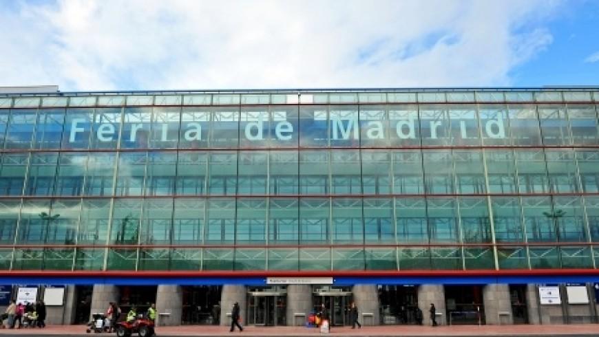 El World ATM Congress se queda en Madrid