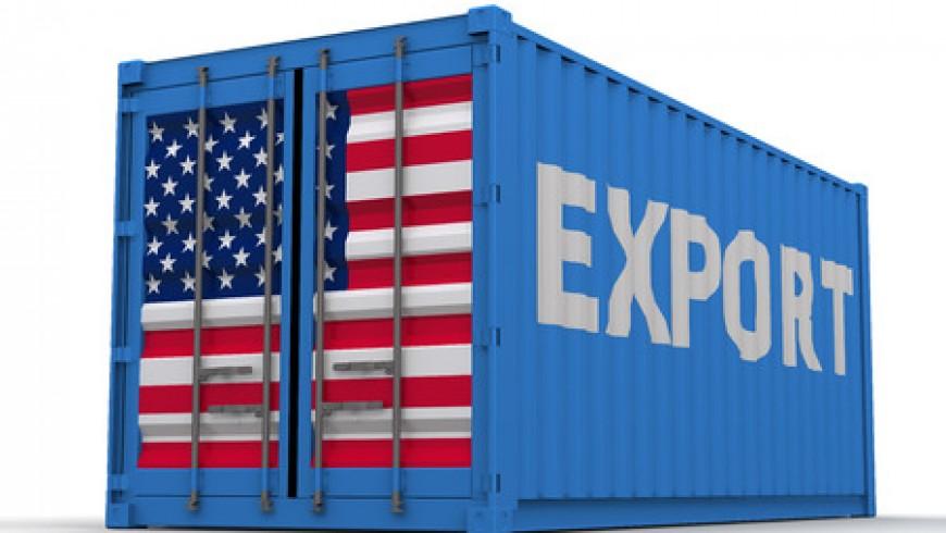 4 pasos para exportar a Estados Unidos