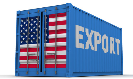 4 aspects to consider to export to US