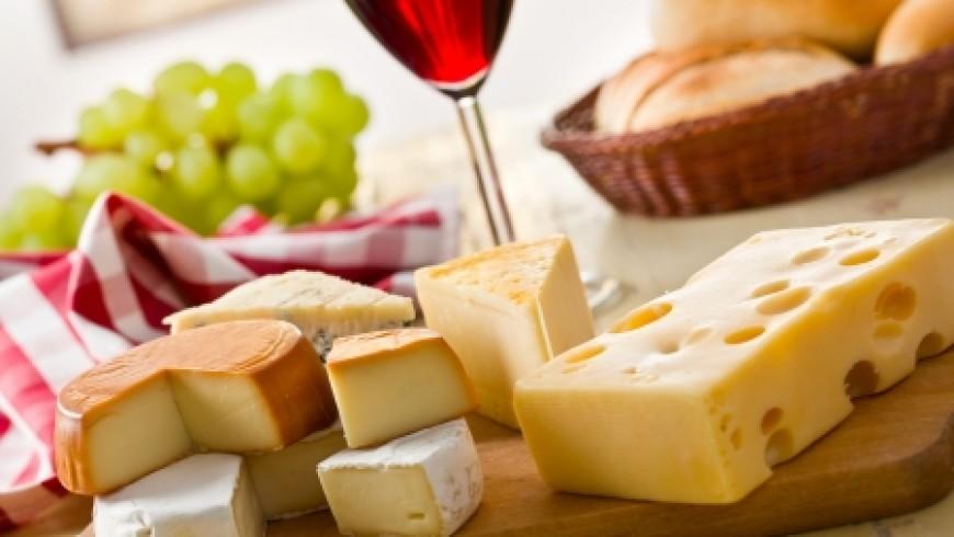 6 razones para exportar productos gourmet con Integra International
