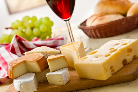 6 reasons to export gourmet products with Integra International