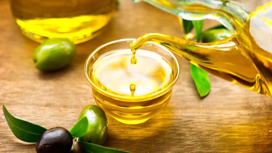 Exportar aceite de oliva: 3 datos diferenciadores