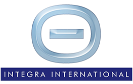 Integra International - Alta Gestion Logistica