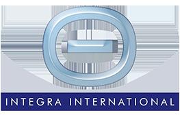 Integra International - Alta Gestion Logistica