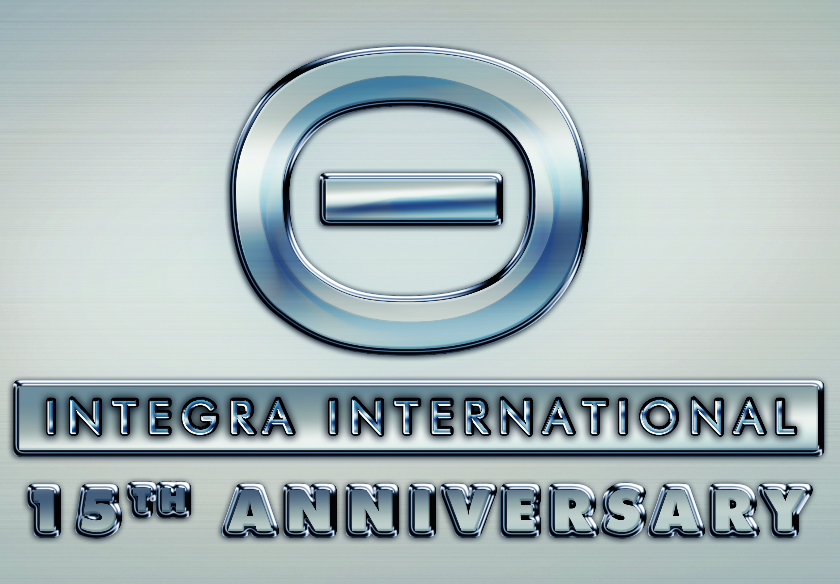 Integra International celebrates 15 years