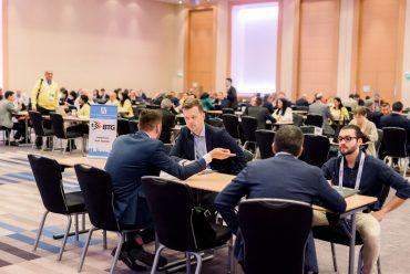 26th IFLN Worldwide Membership Conference